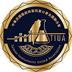 Brief Instruction of Taiwan Instruments Untied Association, 中華民國儀器商業同業公會全國聯合會